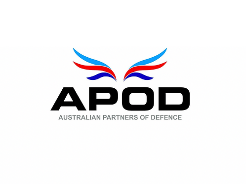APOD Defence Discounted Profile Apply Code in Cart