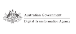Australia-Digital-Transformation-Agency.