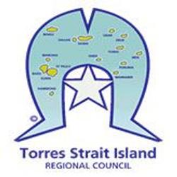 TSIRC Logo.jpg