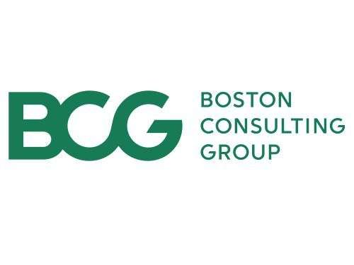 boston-consulting-logo