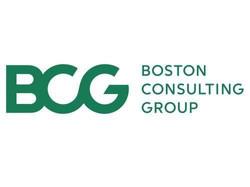 boston-consulting-logo