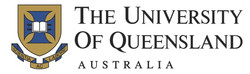 University-of-Queensland-UQ-logo.jpg