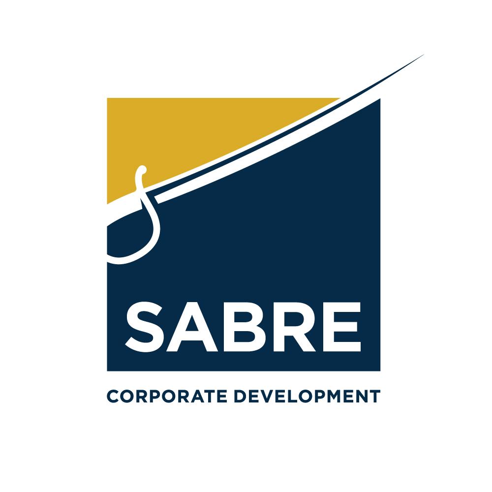 Sabre Corporate Development