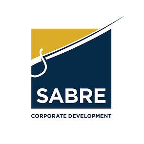 Team Building activities in Brisbane by Sabre.