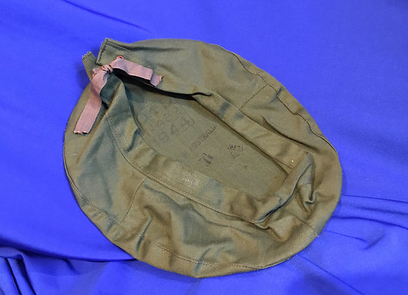 WW2 Australian Commando Jungle Beret 1944