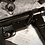 Thumbnail: US M3 Grease Gun .45 SMG
