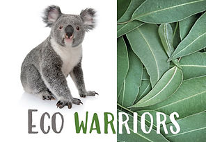 Eco Warriors New Logo.jpg