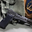 Thumbnail: Browning 9mm High Power