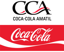 Coca-Cola-Amatil.jpg
