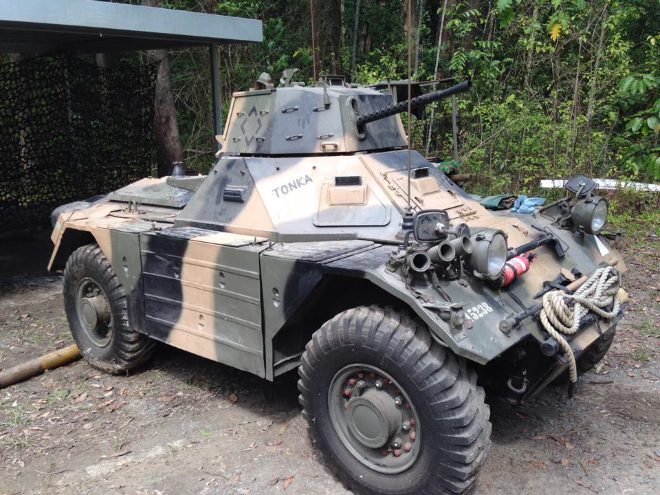 Sabre military vehicles.jpg