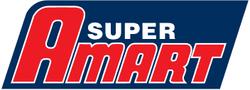superamart.png