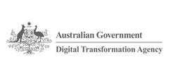 Australia-Digital-Transformation-Agency.