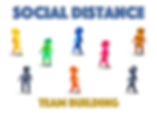 Social Distance Team Building 2.png