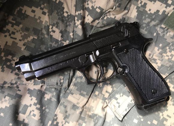 Replica Beretta 92 Pistol
