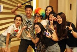 team building china Sabre.jpg