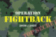Operation Fightback Logo FINAL.jpg