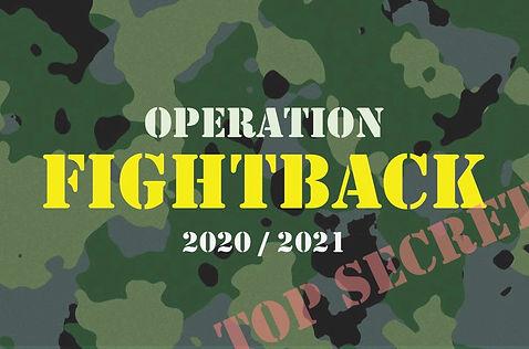 Operation Fightback Logo FINAL.jpg