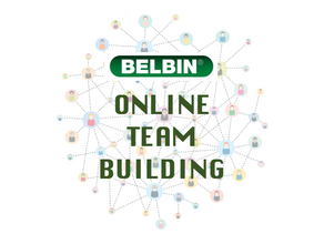 Online Team Building and Leadership Solutions