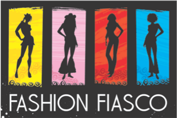 team building events with a fashion theme