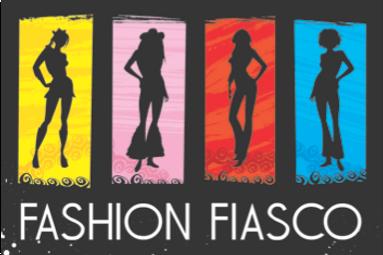 Fashion%20Team%20Building.png