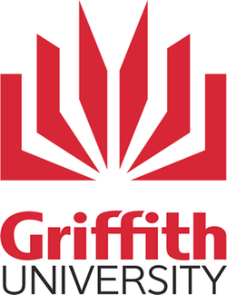 griffith_university.png