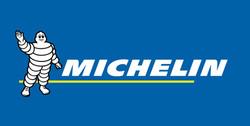 Michelin-Logo-emblem