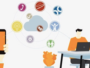 FREE: Remote Working / Online Team Building Resources