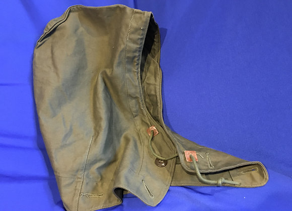 M1943 Jacket Hood