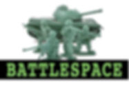 Team building activities with a military theme in Sydney with Battlespace by Sabre