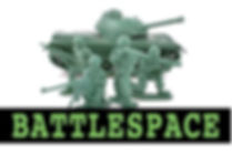 Indoor team building business game with a military theme by Sabre