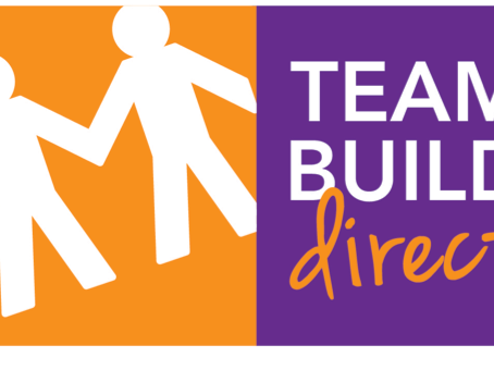 Budget Team Building Brand Launches