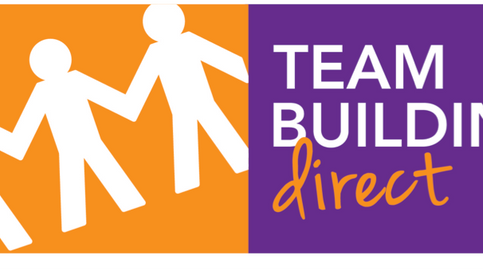 Team Building Direct Launches