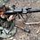 Thumbnail: MG34 Machine Gun Replica (COMING SOON) / Add your name To 'Wish List'