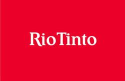 302609946_Rio-Tinto
