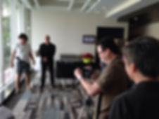 team building movie making.jpg
