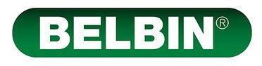 BELBINUK - Belbin lozenge logo.jpg