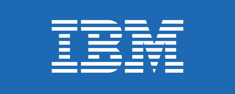 IBM-banner.jpg