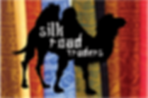 Silk Road Traders is a great indoor business game