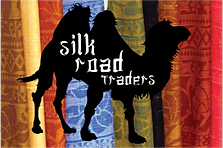 Indoor team building game Silk Road Traders by Sabre