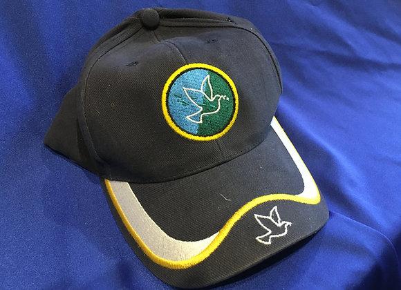 Australian Army Solomon Island Peacekeeper Cap