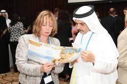 Team Building Dubai and Middle East