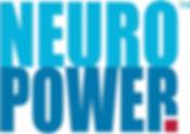 Neuro Teaming and Neuro Leadership