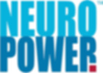 The neuroscience of teamwork and leadership with the Neuropower model