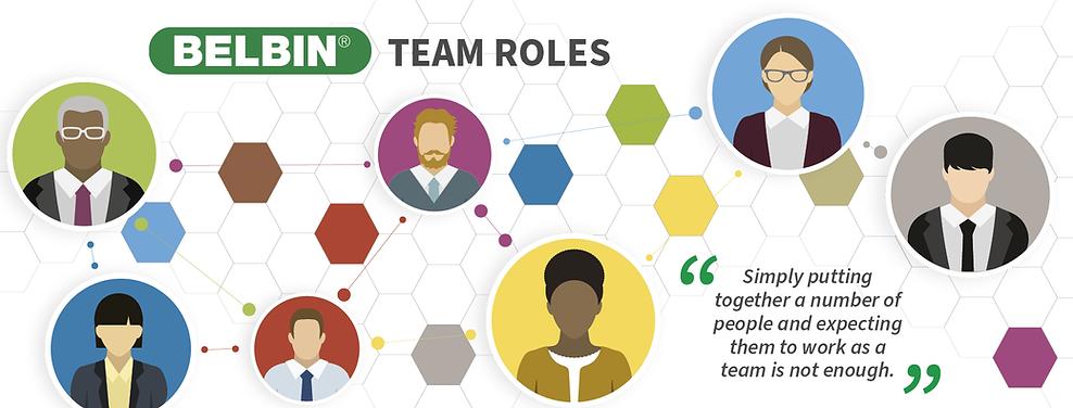 Belbin Team Roles.png