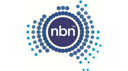 nbn-logo-large.jpg