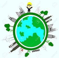 96921729-environmental-engineer-ecology-