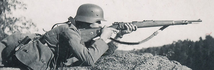 German WW2 K98 Rifle.jpg