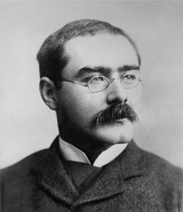 Kipling_nd.jpg