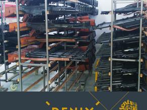 Denix Replica Guns Australia