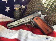 Replica Colt 45 Auto Pistol